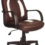 New Design Swivel Office Chair MO 18