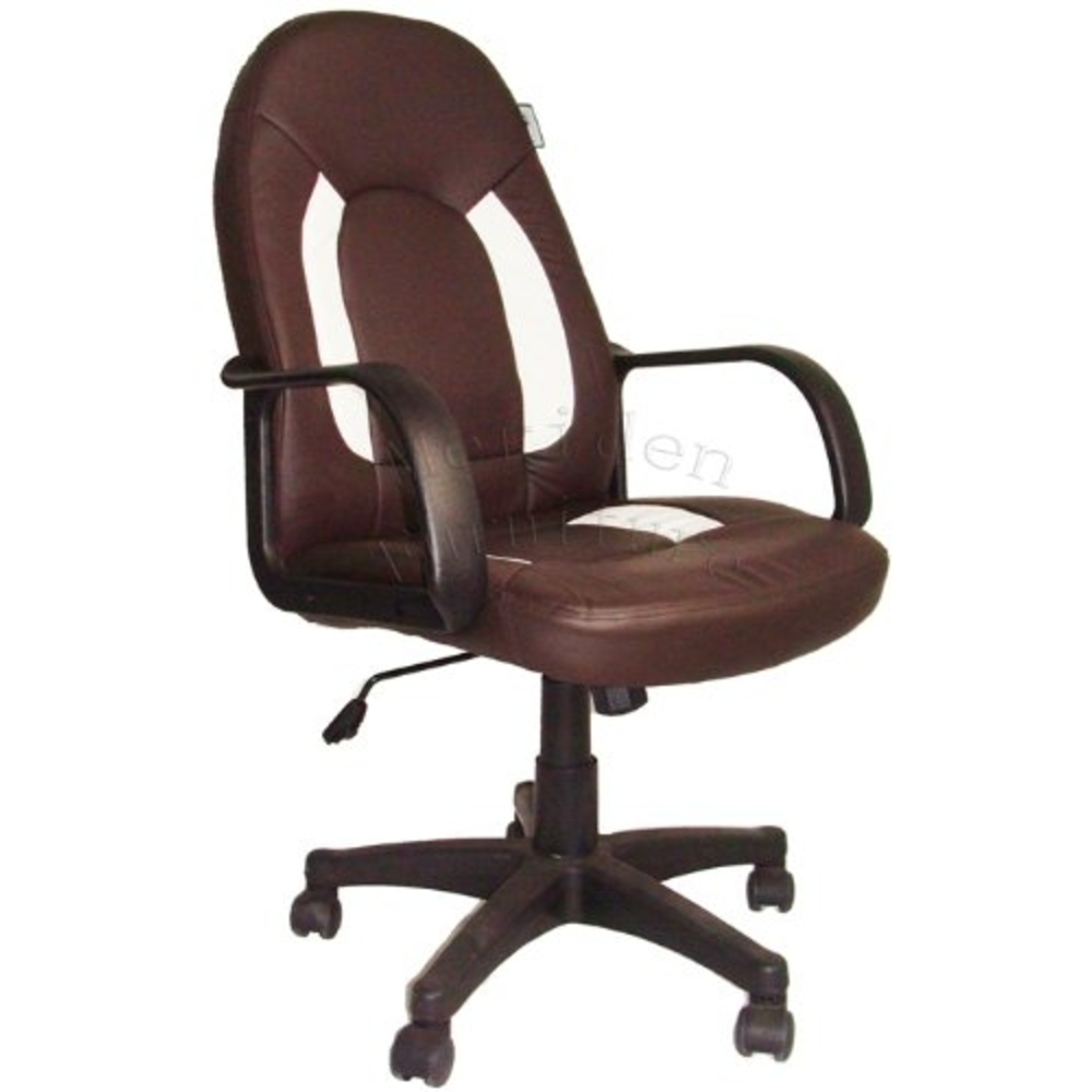 Cherry Tree Furniture New Design Swivel Office Chair MO 18