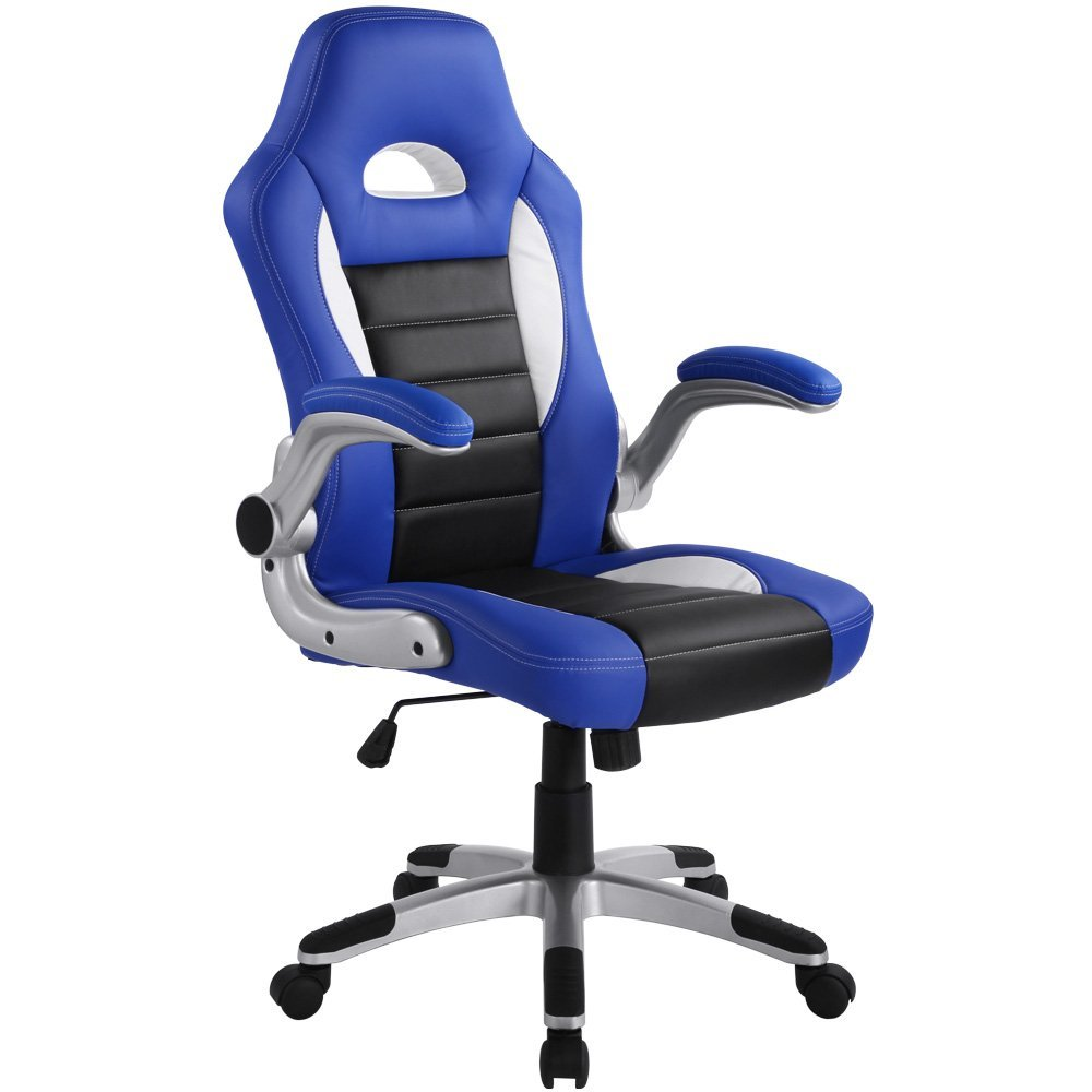 Racing Swivel Chairs Archives Which Gaming Chair The UK