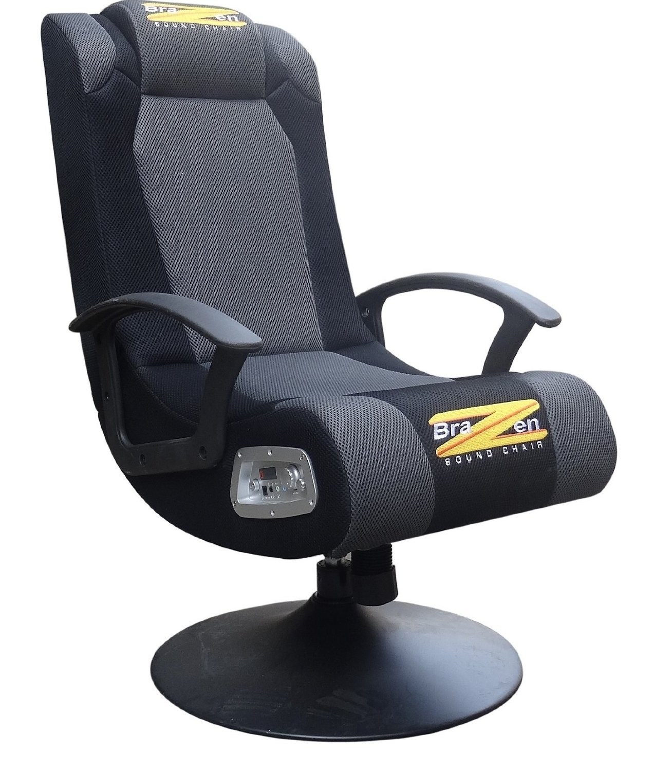 gaming best youtube watch chair pc chairs
