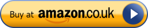 Amazon.co.uk button