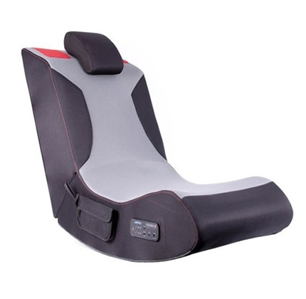 Xenta pro E-400 Gaming Chair